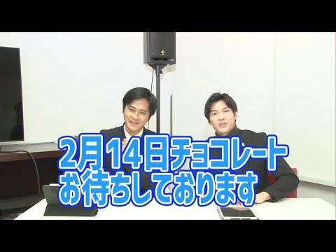 /SiriuS 「すわんだふる」#14