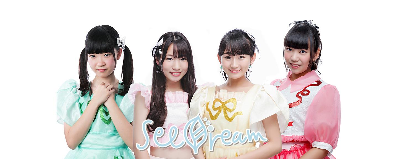 seeDream(シードリーム)