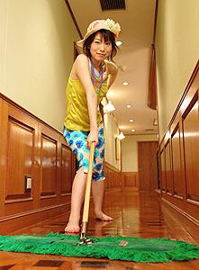 浅野真澄の画像 p1_7