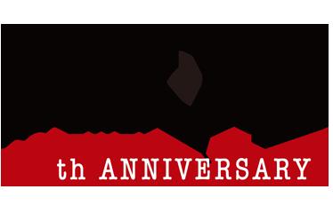 BETTER DAYS40周年記念LIVE