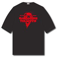CLUB JASON 特製Tシャツ