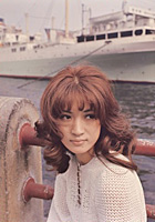 EARLY YEARS (1965-1972)特典:ブロマイド(平山三紀)