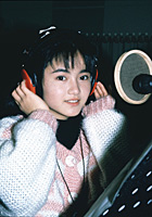 END OF THE CENTURY (1988-1999)特典:ブロマイド(増田未亜)