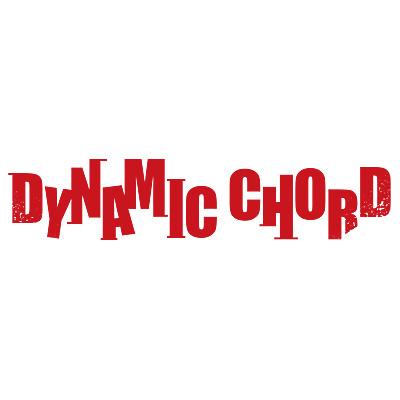 TVアニメ「DYNAMIC CHORD」