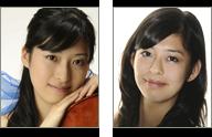 譚詩曲(たんしきょく)11 stories on Violin