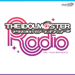 THE IDOLM@STER RADIO TOPXTOP!