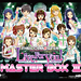 THE IDOLM@STER MASTER BOX 3