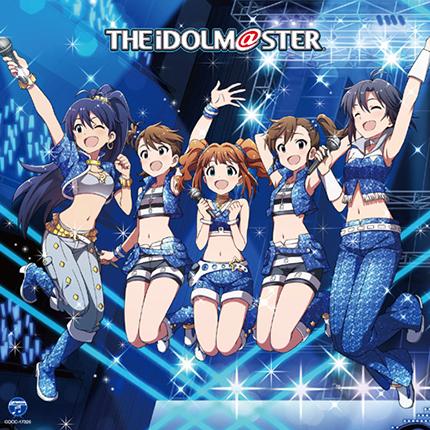 アイドルマスター|THE IDOLM@ST...