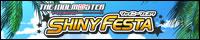 バンダイナムコゲームス公式サイト