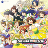 THE IDOLM@STER 2  The world is all one !!