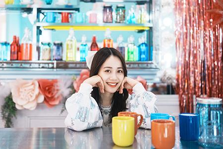 伊藤美来の画像 p1_36