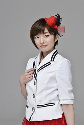 吉田仁美の画像 p1_12