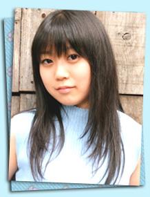 宮本佳那子の画像 p1_7