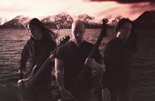 Nuclear Blast Japan サイト|Bands