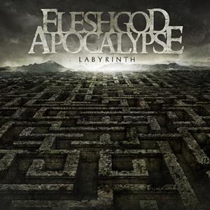Nuclear Blast Japan サイト|Fleshgod ...