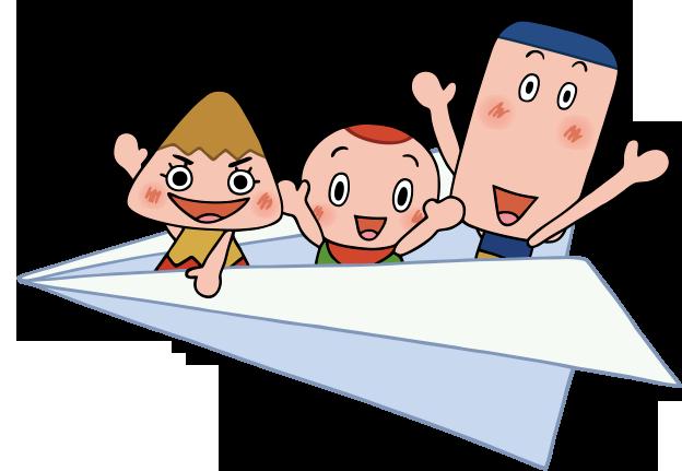 パッコロリン おたんじょうび Dvd 2015年5月27日発売日本コロムビア