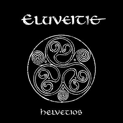 ヘルヴェティオス