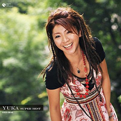 Amazon.co.jp: YUKA お料理行進曲