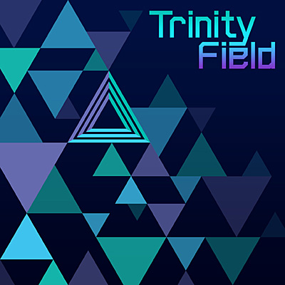 Trinity Field(M@STER VERSION)