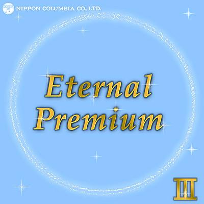 Eternal Premium(3)