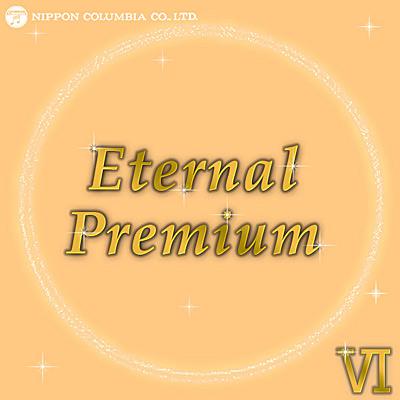 Eternal Premium(6)