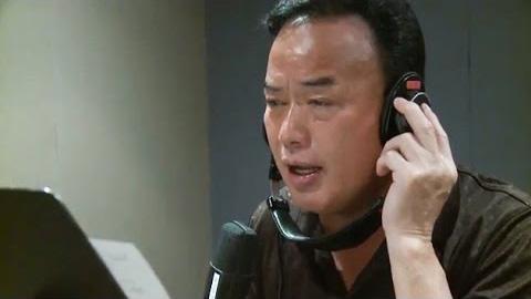 /細川たかしが「ジュリアに傷心」を歌う!『エンカのチカラ』
