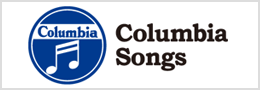 COLUMBIA SONGS