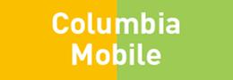 コロムビアが提供する公式モバイルコンテンツのご紹介!