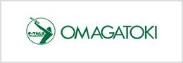 OMAGATOKI
