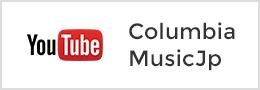 日本コロムビア公式YouTubeチャンネル