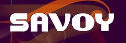 SAVOYジャズシリーズ