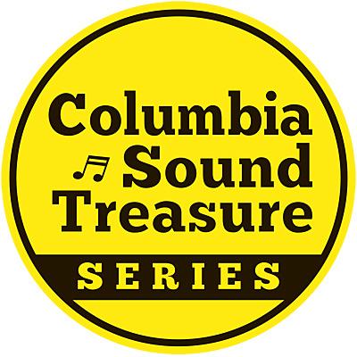 Columbia Sound Treasure Series