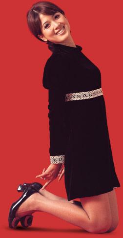Ayumi Ishida | いしだ あゆみ | イシダ アユミ